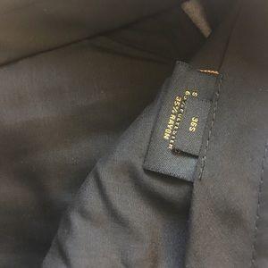 TipTo Tailors